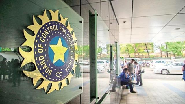 BCCI set for billion-dollar deal in media-rights war