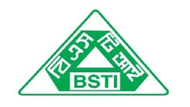 BSTI finds 36 out of 175 food samples of low standard