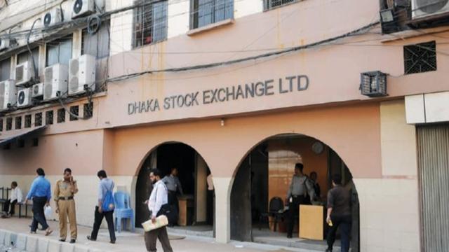 HC asks 3 to surrender over 1996 stock market scam