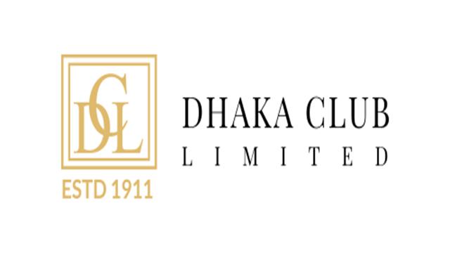 Dhaka Club accused of VAT evasion worth Tk34cr