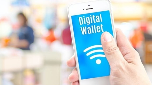 Cashless payment system soon in Bangladesh