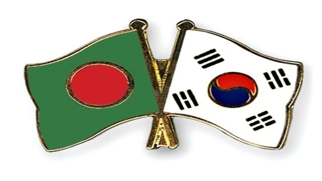 Dhaka, Seoul to maintain cooperative ties: Korea