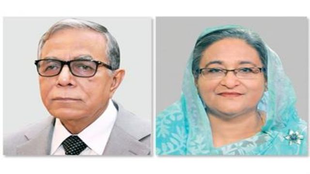 President, PM issue messages on 'World Intellectual Property Day'