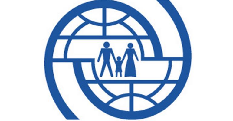 IOM, FAO to support agri livelihoods on Bangladesh-Myanmar border