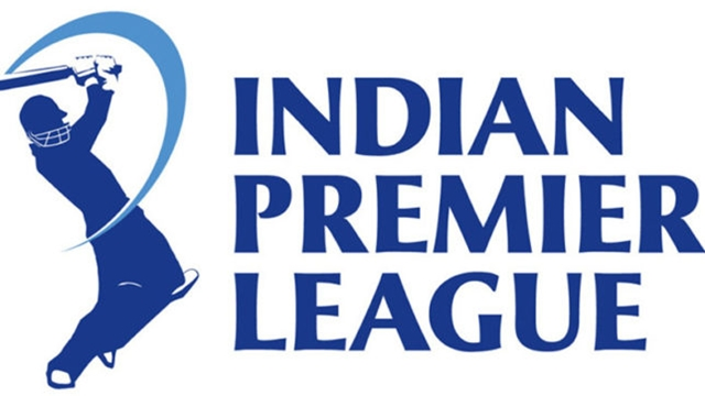 Chennai, Rajasthan win cliffhangers in IPL