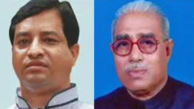 Jahangir, Khaleq get AL tickets for Gazipur, Khulna city polls