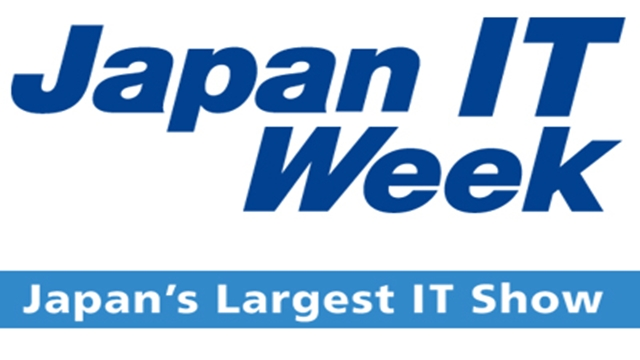 Bangladesh to join Japan IT Week to attract investment