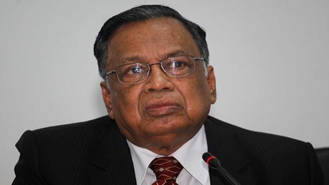 Bangladesh to overcome next stage of development: Mahmood Ali