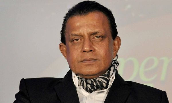 Veteran actor Mithun Chakraborty unwell, being treated in Delhi