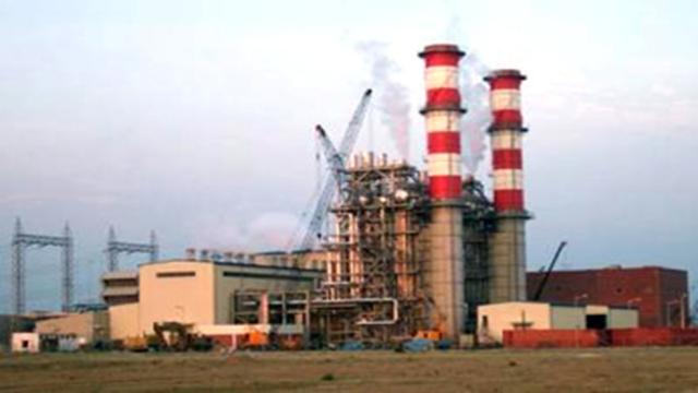 Plan for 23,252 MW power underway