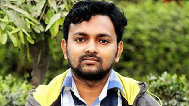 SC stays HC order on compensation to Rajib's family