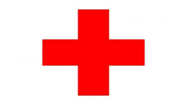 World Red Cross Day being observed