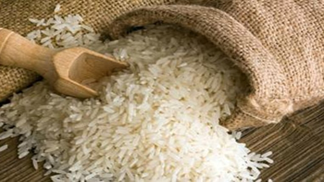 Netherlands contributes $800,000 for rice fortification
