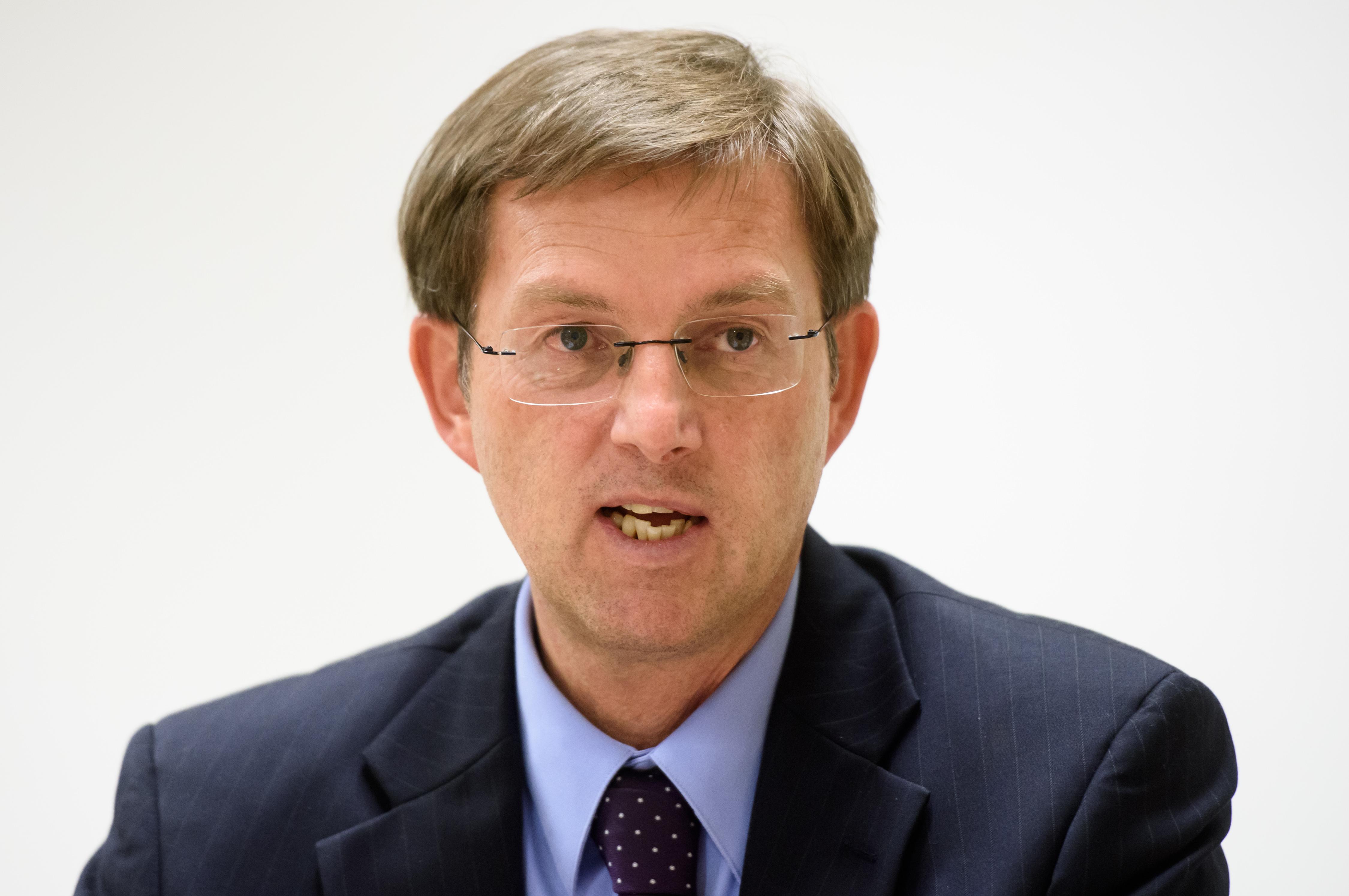 Slovenian PM resigns over court ruling on referendum