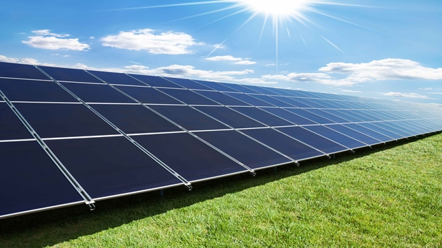 Remote households to get solar system under WB aided project