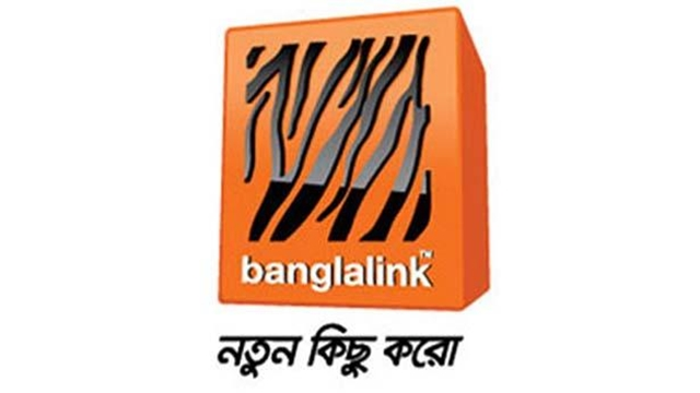 Banglalink Priyojon customers to get 10% discount