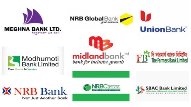 Sinking new banks desperate for deposits
