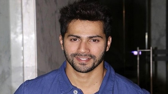 Varun Dhawan observes fast on the first day of Ramzan