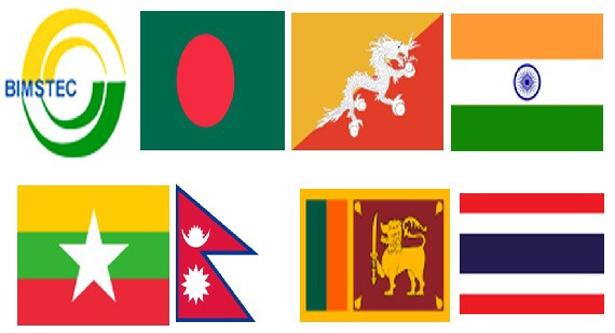 Bangladesh calls for strengthening BIMSTEC, BBIN