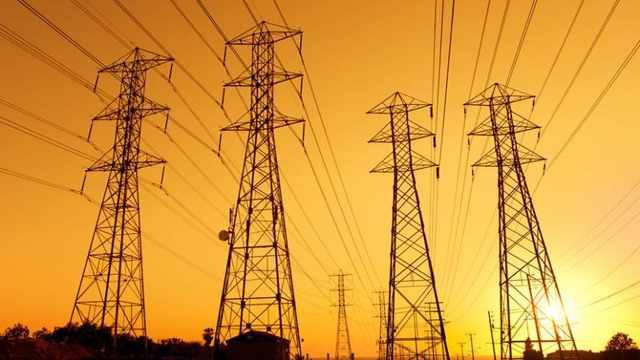China plans power supply via Myanmar