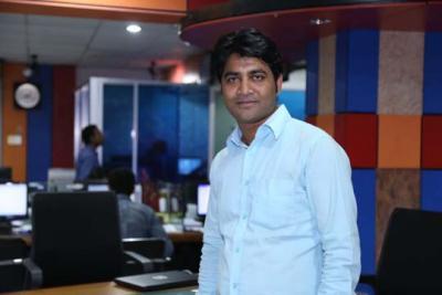 Boishakhi TV reporter killed in Nepal plane crash