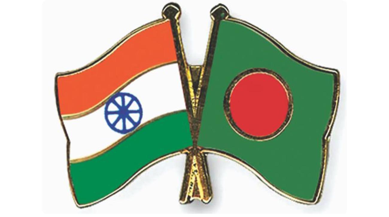 Bangladesh-India meeting on transit protocol next month