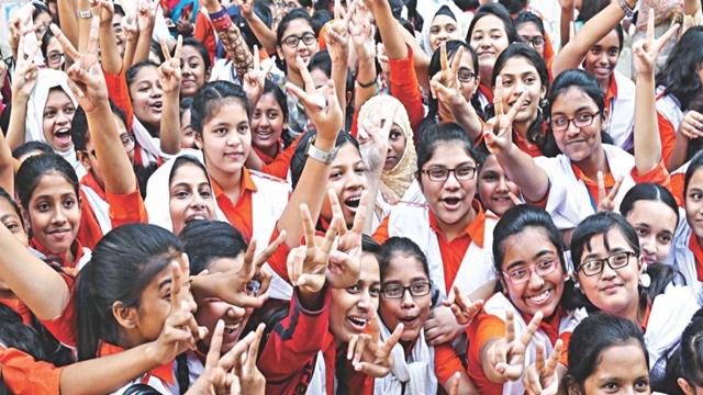 1574 educational institutions achieve 100 pc success in SSC exams