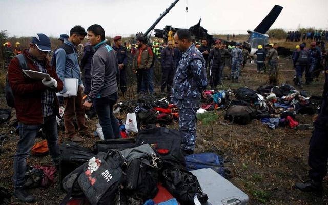 Bangladesh sends medical team to Nepal