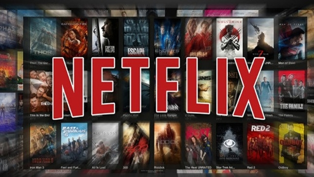Netflix pulls out of Cannes festival
