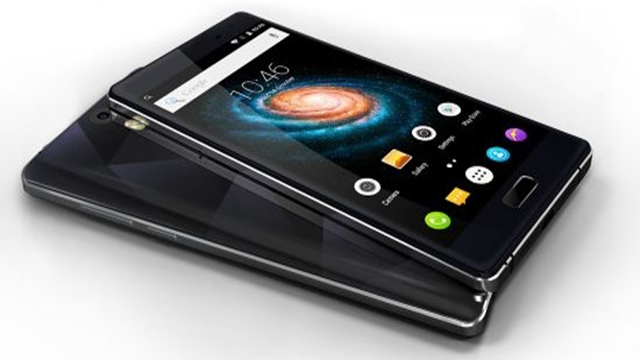 Ministers, secys to get Tk 75,000 handset, unlimited talktime