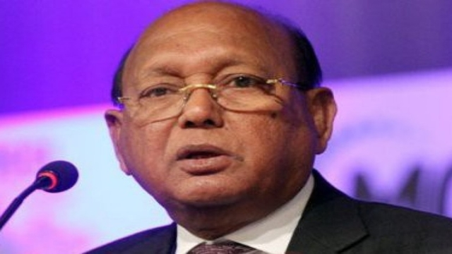 Bangladesh to get GSP facility till 2027: Tofail