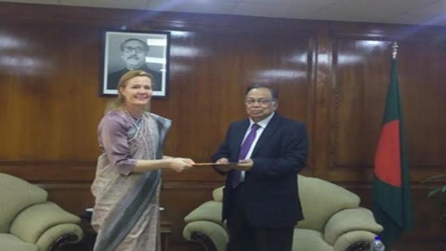 UNFPA lauds Bangladesh's achievements in women empowerment