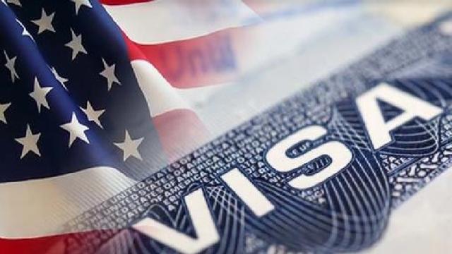 Dhaka-Washington hold session on US immigration visa
