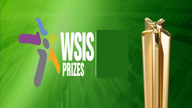 Bangladesh wins WSIS award for 5th time